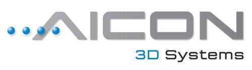AICON_Logo_4C-page-001_2