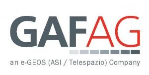 Logo_GAF_CMYK_unterzeile-page-001
