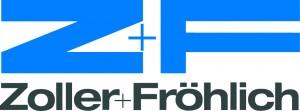 Logo_ZF_CMYK
