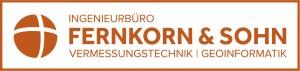 FS_Primaeres-Logo-Fernkorn-RGB_Orange