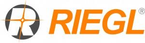 Logo_Schriftzug_4c