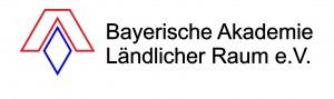 Logo_ungespiegelt_HQ