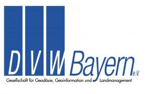 DVW_logo