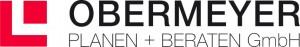 Obermeyer_Planen_Beraten_GmbH_Logo